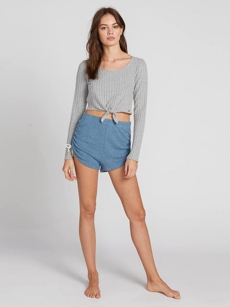 Lived In Lounge Shorts