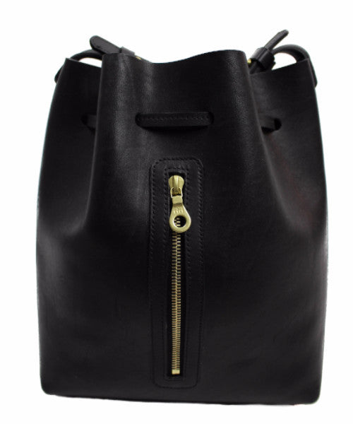 Day Bucket Bag