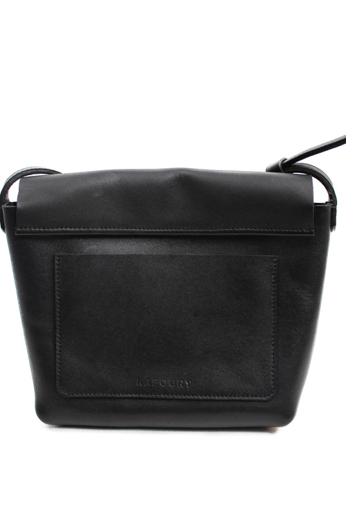 Day Shoulder Bag