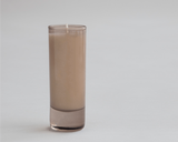 No. 57 Mission Fig & Coconut Soy Votive