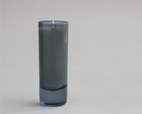 No. 14 Black Pepper Soy Votive