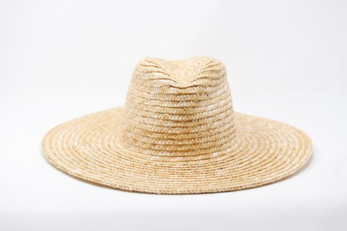 dbeee6e8 Kelly Straw Hat