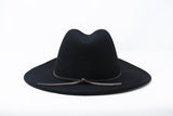 Corgan Felt Hat