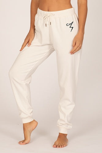 Electric Muse Sweatpant