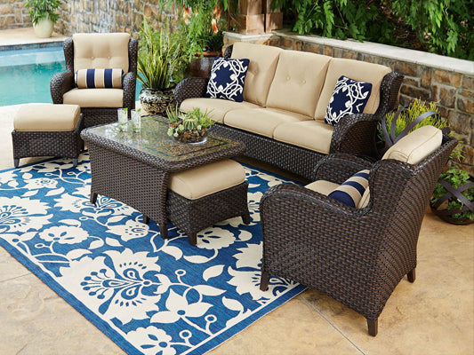 Your Locally Owned Operated Pool Spa Patio Store Hansens - Hansen patio furniture