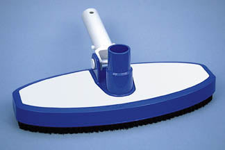Deluxe Weight Vacuum by Poolmaster