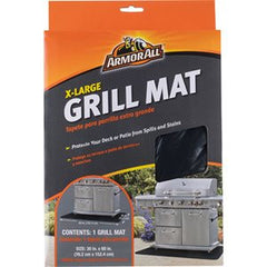 X-Large Armor All Grill Mat