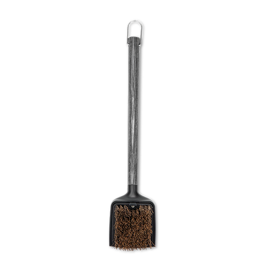 Palmyra Brush by Louisiana Grills
