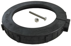 #6a Split Nut for Waterway Carefree Sand Filter