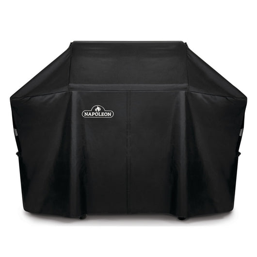 Napoleon Grill Cover - Rogue 525 Series