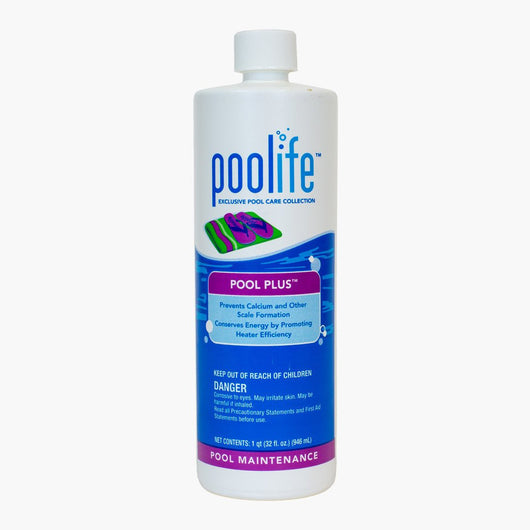 Poolife Pool Plus 62050