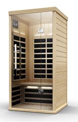 Infrared Saunas: S Series S-810