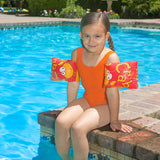 Poolmaster Under the Sea Arm Floats