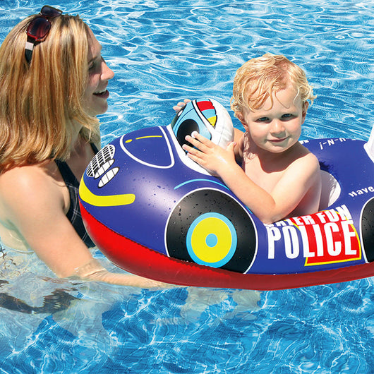 Poolmaster Transportation Baby Rider