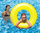 "Poolmaster 35"" Swim Tube"