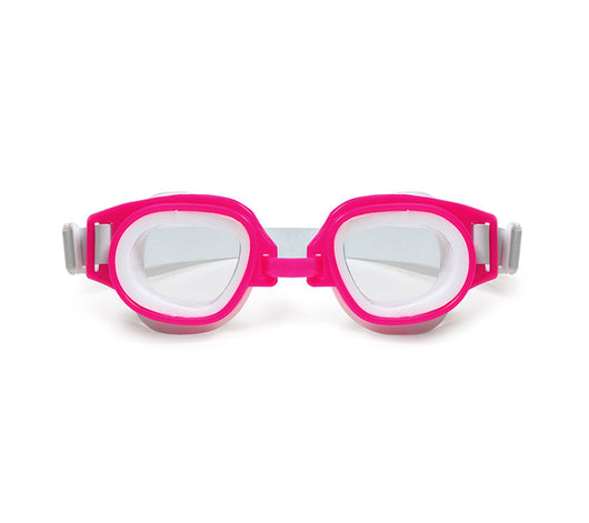 Poolmaster Jr. Racer Swim Goggles