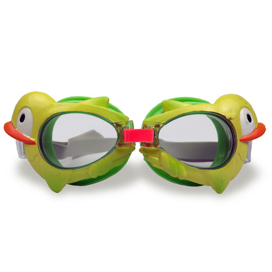 Poolmaster Animal Frame Child Goggles
