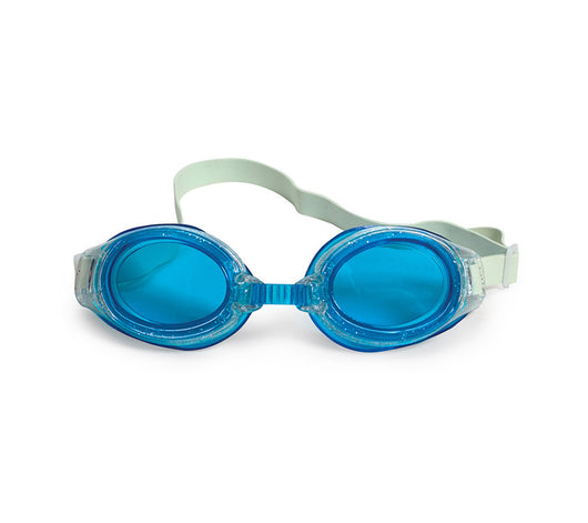 Poolmaster Junior Sparkle Child Goggles