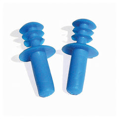 Poolmaster Swim Ear Plugs