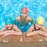 Poolmaster Swimming Pool Cap