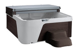 Excursion Hot Tub by Freeflow Spas