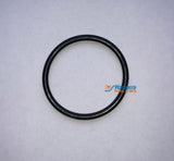 #14 O-Ring for Waterway Carefree Sand Filter