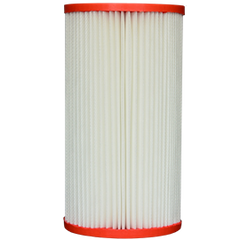 Pleatco PC7-120 Replacement Pool Filter