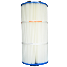 Pleatco PCD75 Spa Filter