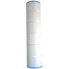 Pleatco PCM100SV Replacement Pool Filter