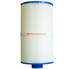 Replacement Spa Cartridge Filters
