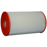 Pleatco PIN20 Replacement Pool Filter