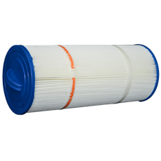 Pleatco PPM50SC-F2M Spa Filter