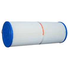 Pleatco PPM50TC Spa Filter