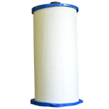 Pleatco PureStart Disposable Pre-Fill Sediment Filters for Pool
