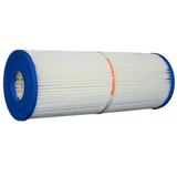 Pleatco PRB25-IN-4 Spa Filter