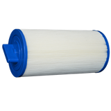 Pleatco PTL18P4 Spa Filter