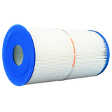 PWK30 Replacement Filter Cartridge by Pleatco