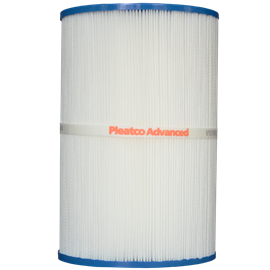 Pleatco PWK35 Spa Filter