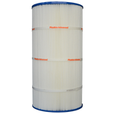 PWWCT100 Replacement Pool Filter
