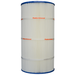Pleatco PWWCT75 Replacement Pool Filter