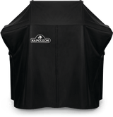 Napoleon Grill Cover - Rogue 365 Series