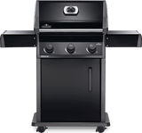 Rogue 425 Gas Grill by Napoleon