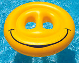 Smiley Face Island