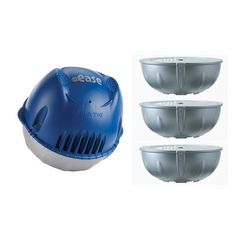 Spa Frog @ease Automatic System Four Month Kit