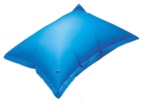 4X5 AIR PILLOW