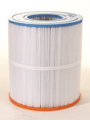AK-8017 Replacement Pool Filter