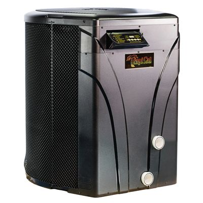 Aquacal TropiCal Heat Pump T90