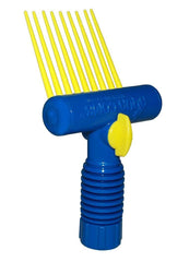 Aqua Comb Pool Cartridge Filter Cleaning Tool