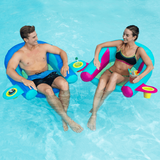 Aqualinx Pool Float by Swimways