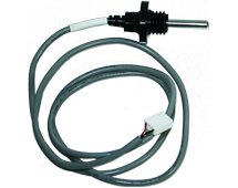 Control Thermistor Assembly